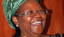 Remi Obasanjo