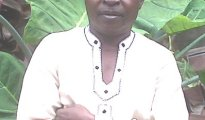 Mr Oghenekevwe Laba
