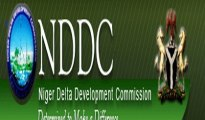nddc-logo