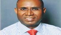 Delta State PDP Gubernitorial Hopeful, Obaisi (Barr) Ovie Omo-Agege