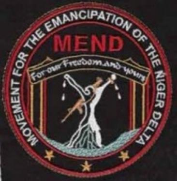 mend_emblem_196_200