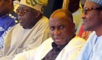amaechi+and+APC+leaders