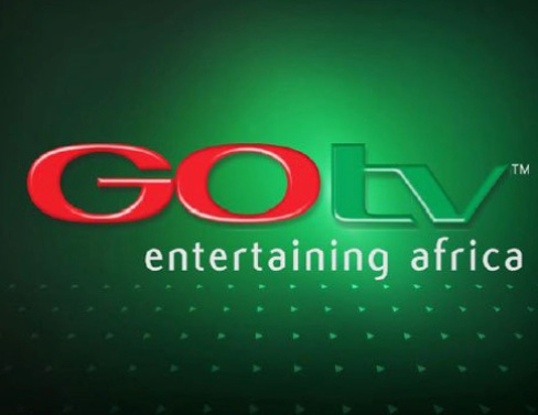 SuperSports 9, African Football Channel Now on GOtv Plus
