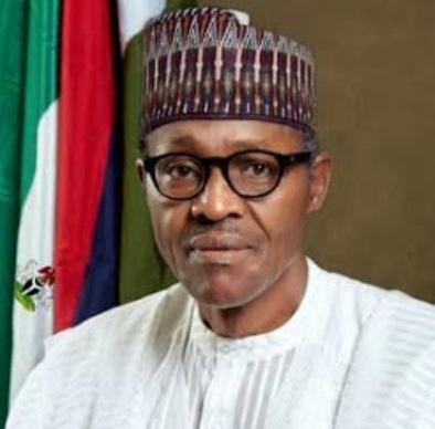 Buhari-official