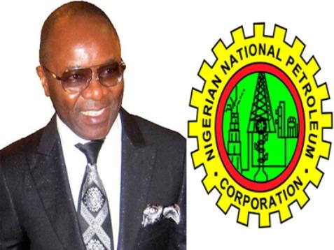 Emmanuel Ibe-Kachikwu