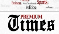 premium-times-logo.jpg4_-640x431