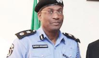 Lagos CP Fatai Owoseni