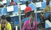 UTME Examination centres