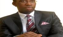 Dr Ifeanyi Okowa