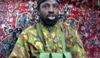 "Shekau, says "" I am alive and healthy"""