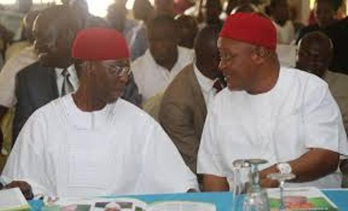 OKOWA-AND-IGBUYA