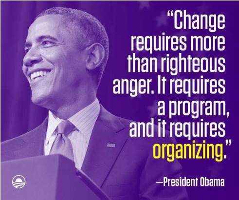 This is the true doctrine of change