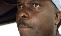 Former Delta State Governor, Chief James Ibori