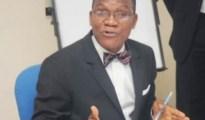 DMO Abraham-Nwankwo-330x242