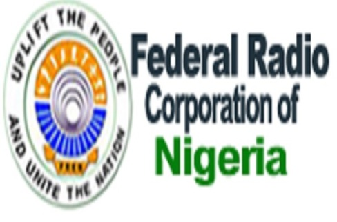 federal-radio-corporation-of-nigeria-1-500x330