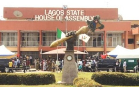 lagos-house-assembly_0-e1471293714401