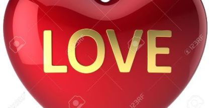 8857891-Heart-Love-beautiful-icon-High-quality-Valentine-s-Day-symbol-classic-This-is-a-detailed-three-dimen-Stock-Photo