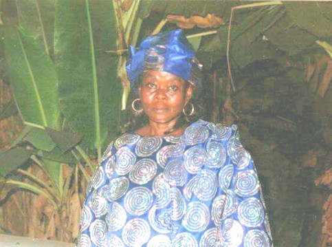 N'Delta Activist, Sunny Ofehe Set To Bury His Mother,  10 Years After Her  Assassination