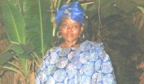 OFEHE MOTHER