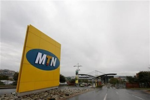 Xenophobia: Protesters Vandalise, Shut Down MTN Head Office in Abuja