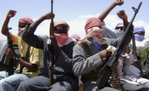 Boko Haram: Suicide Car Bomb Kills Five Soldiers, Injures Forty