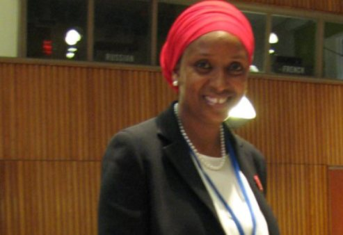 Libel: NPA Boss Sues Journalist For N1bn