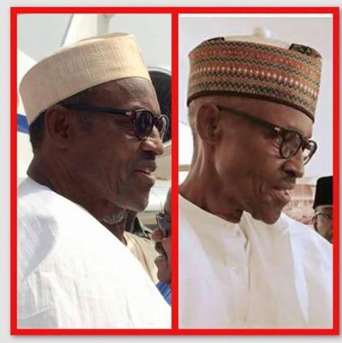 Buhari-Nigerian-pray