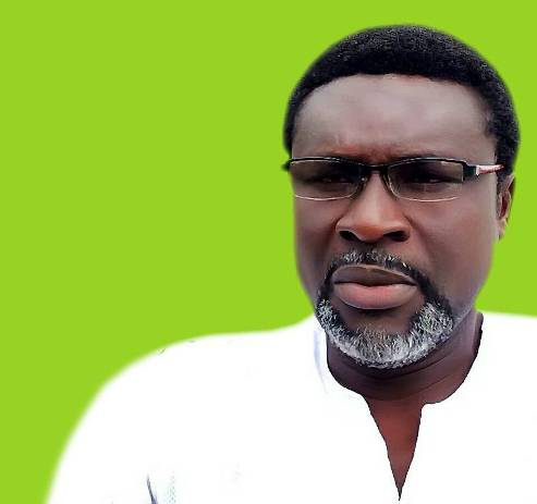 Onuesoke: Senate Approved PIB Bill Is A Fraud On People Of Niger-Delta