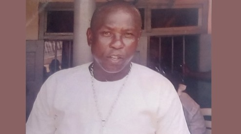 Delta: Crisis Rocks Okpe Community Over Killing Of PDP Ward Chairman