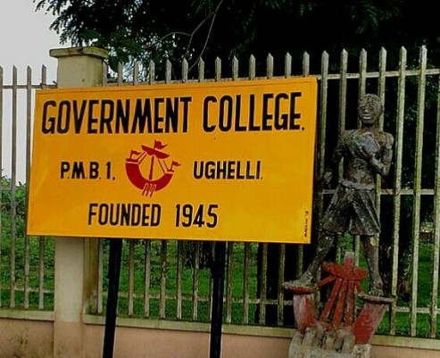 Ughelli College To Honour Members In Annual Dinner