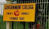 Government+College-Ughelli-Warri-Delta5