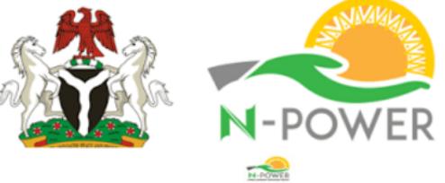 Presidency Condemns N-Power Volunteers' Rampage In Warri