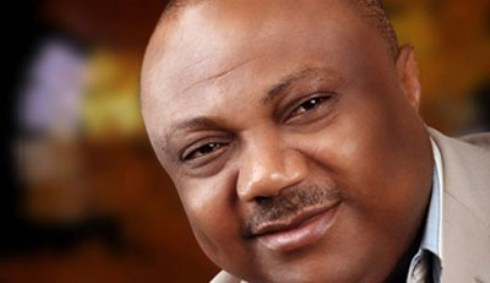 2019: Ogboru Hope Rises As APC Over Rule Kachikwu, Ochei, Ojuogboh,Others On Zoning