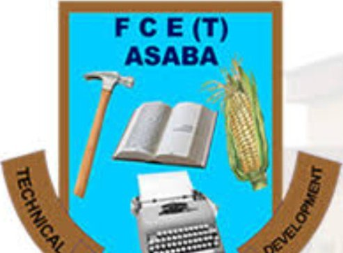 Federal College of Education Asaba Lecturer In Trouble Over Alleged Certificate Forgery
