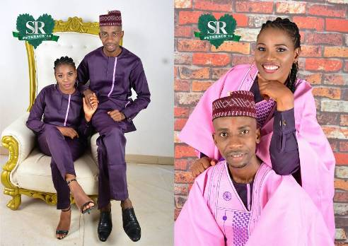 Delta Decides Chairman, Shedrack And Stella Wed Tomorrow