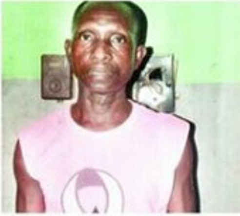 Ughelli Pastor Allegedly Beat Sick Man To Death During Deliverance