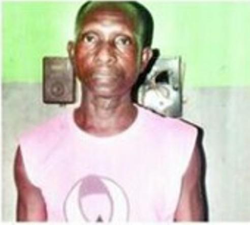 Ughelli Pastor Allegedly Beat Sick Man To Death During Deliverance