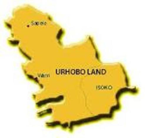 Mythology Of Right Hand And Its Significant In Urhobo Culture