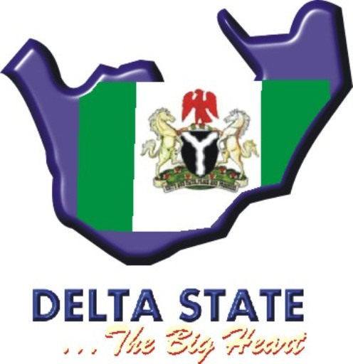 Delta: 10-Year-Old Boy Found Dead In Drainage After Rainfall In Agbor
