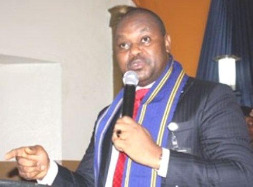 Oche Drags APC, INEC, Ogboru To Court, Calls For Nullification Of Gov Primary