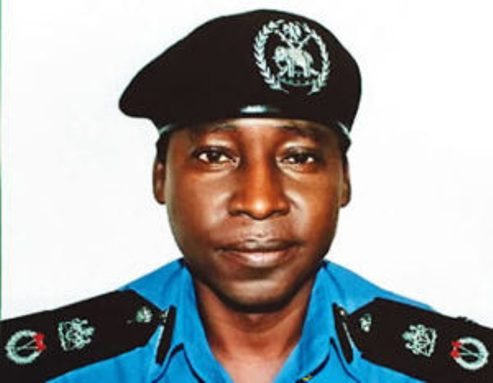 Delta: Gunmen Attack Catholic Priest, Kidnap Four At Agbor-Umutu Road