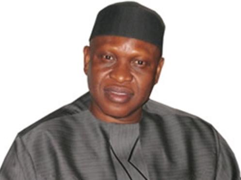 Buhari's Achievements Are A Gateway To APC Victory In Delta State-Emerhor O'tega