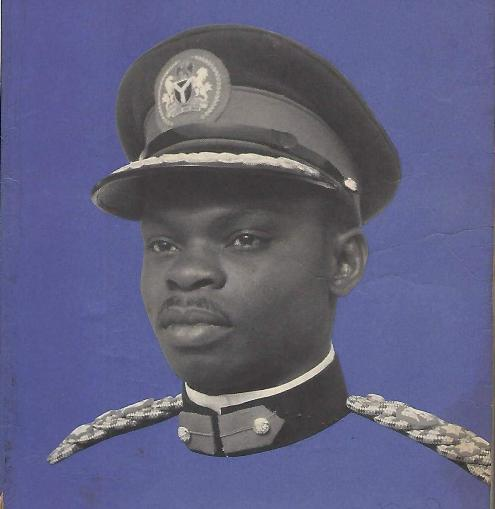 Nigeria Army Partners Delta, Edo States Govt. On David Ejoor's Burial