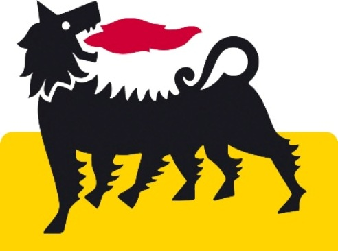 Ijaw  Monarch, Subjects  Shut down Agip Station In Burutu