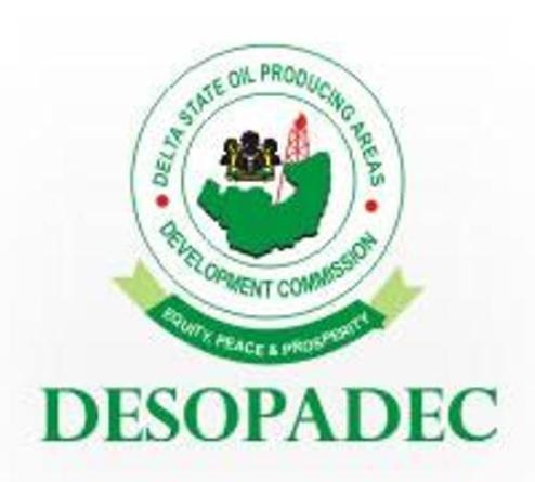 Activist Bemoans Rots In DESOPADEC, Calls For Its Restructure