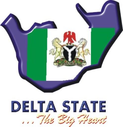 Delta: Girl Found Dead In A Hotel In Amukpe-Sapele