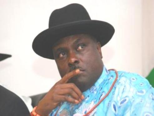 UK Court Order Banker To Return £7.3m He Laundered For Ibori Or Face Imprisonment