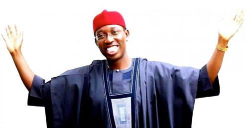 Tribunal Verdict: Onuesoke Congratulates Okowa, Says Ogboru Defeat Not Strange