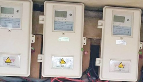 BEDC To Kick Start Provision Of Meters To Asaba, Warri Residence