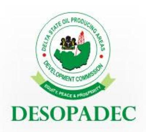 DESOPADEC Commences Move To Empower Delta Women